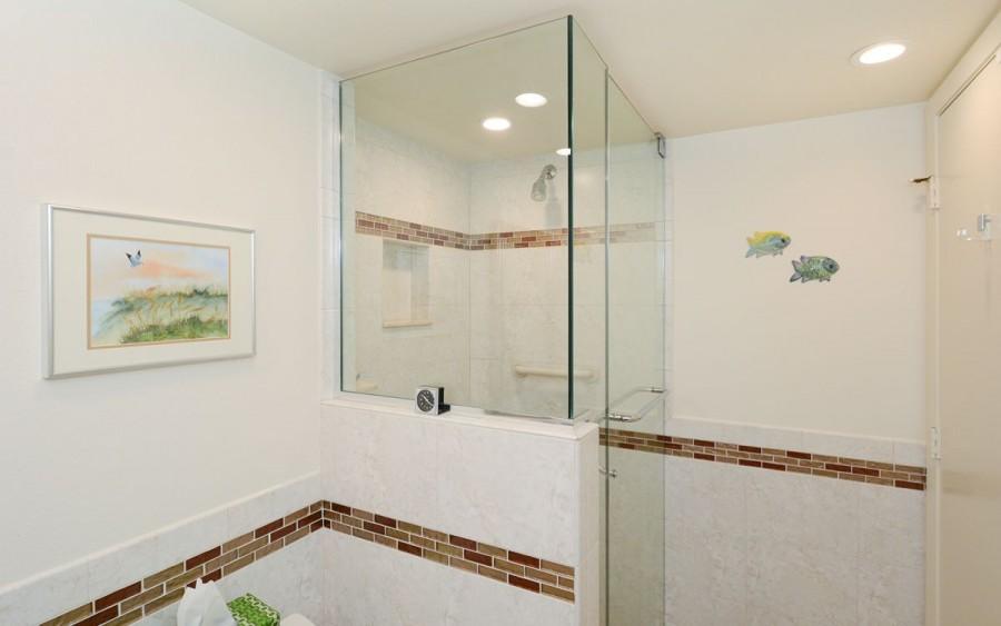 master batrhroom