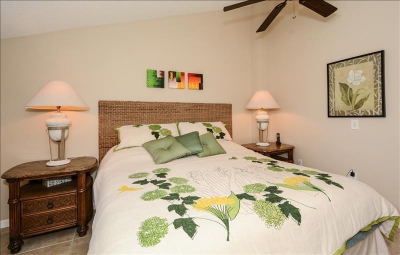 mas3rd bedroom