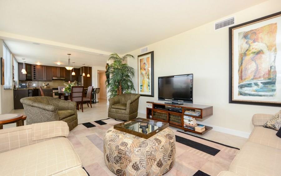 205-living room